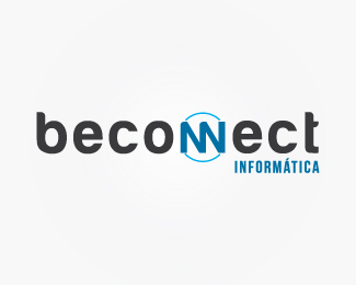 Beconnect