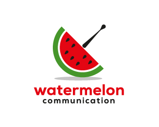 Watermelon Communication