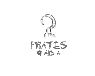 PIRATES Q&A