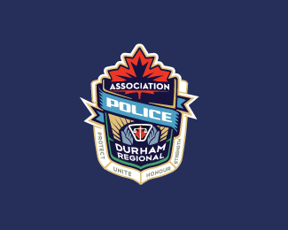 Durham Police Association