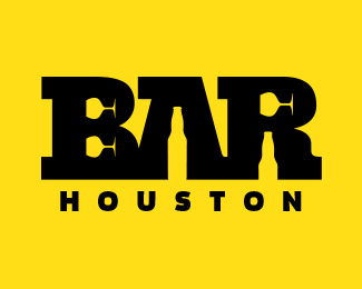 Bar_Houston