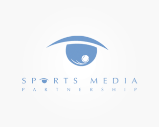 Sports Media Partnership