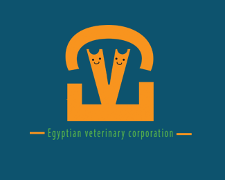 Egyptian veterinary corporation