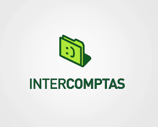 Intercomptas