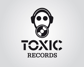 Toxic Records