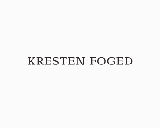Kresten Foged