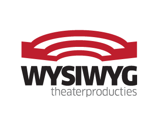 WYSIWYG theater productions