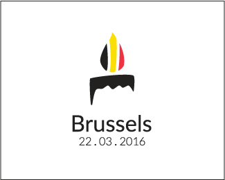 Brussels 22-03-2016