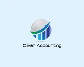 Oliver Accounting