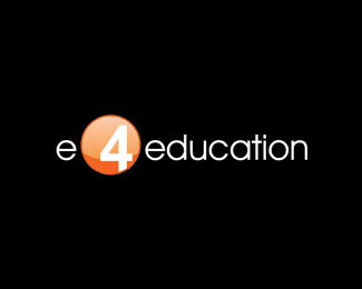 e4education