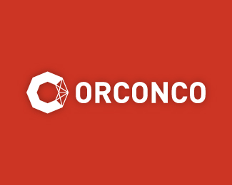 OrConCo