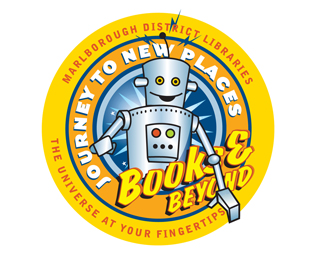Books and Beyond Reader Robot