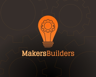 Makers Builders