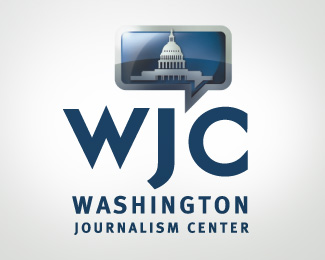 Washington Journalism Center