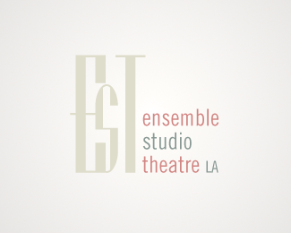 Ensemble Studio Theatre LA