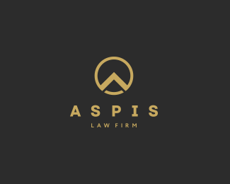 Aspis Law firm