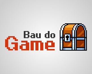 bau do game
