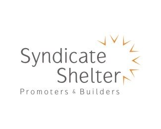 Syndicate Shelter