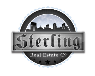 Sterling Real Estate Co.