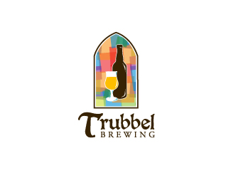 Trubbel Brewing