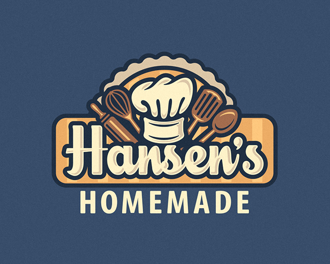 Hansen's Homemade