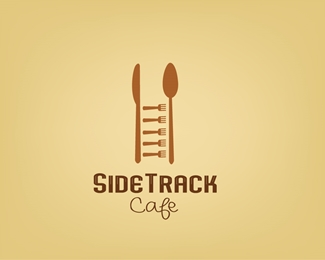 SideTrack cafe