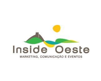 Inside Oeste (alternative proposal)