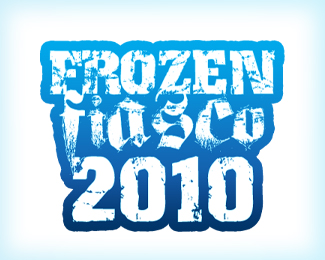 Frozen Fiasco 2010