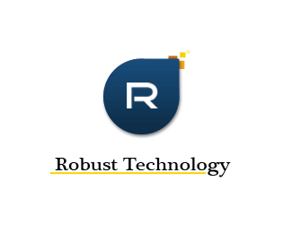 Robust Technology