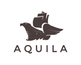 Aquila Ship Eagle