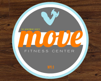 MOVE Fitness Center