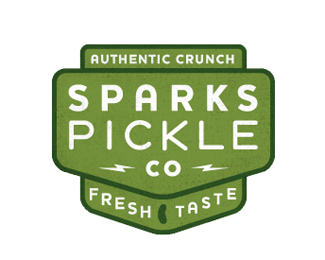 Sparks Pickle Co