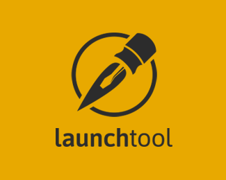 launchtool