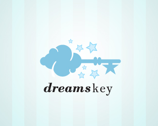 DreamsKey