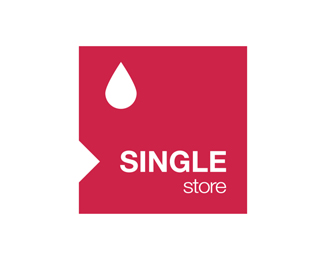 joinville christian singles Mid michigan christian singles, flint, michigan 184 likes we're a community of single men and single women who are actively pursuing a relationship.