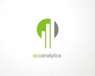 Eco Analytics
