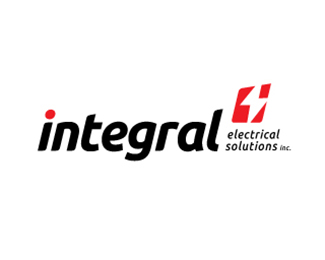 Integral Logo Design