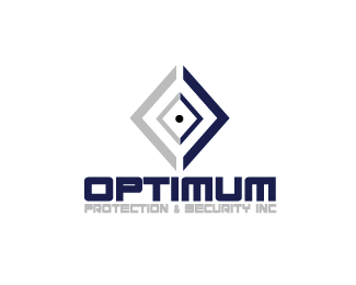 Optimum_Security