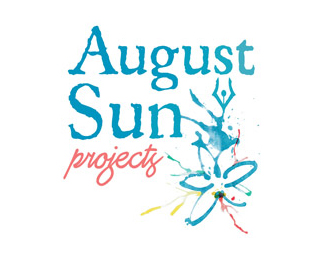 August Sun Projects