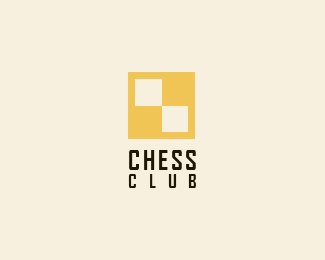 69 chess club