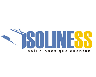 Soliness
