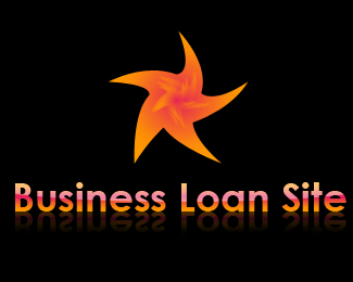 Business Loan Site