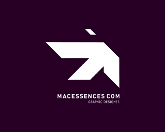 macessences new