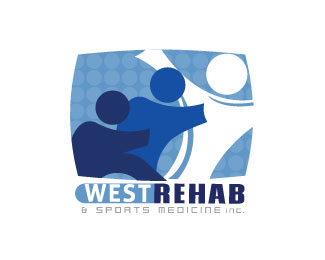 West Rehab and Sports Medicine