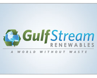 Gulf Stream Renewables