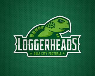 angry turtle logo - photo #5