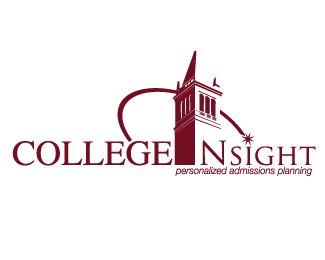 College INsight