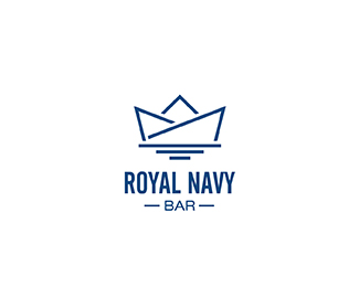 Royal Navy Bar