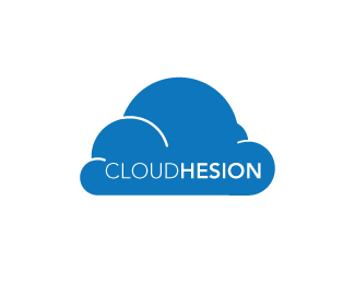 CloudHesion