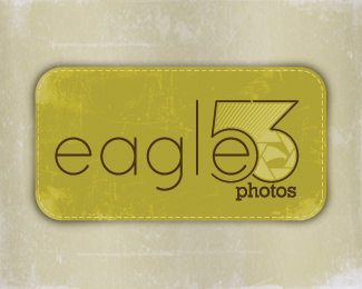 Eagle53 photos